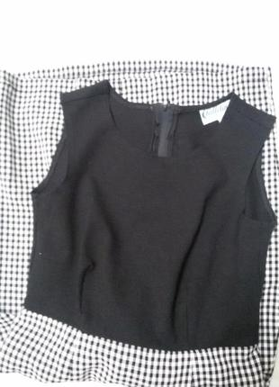 Миниатюрное платье chillytime f 36