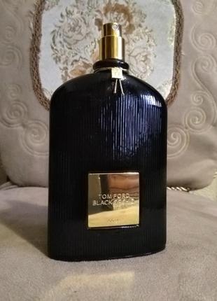 Tom ford black orchid, 100 мл,тестер
