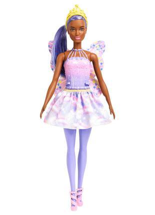 Кукла фея barbie dreamtopia princess doll