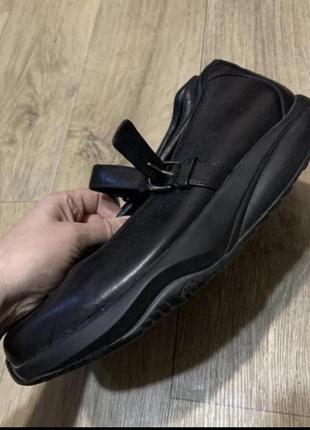Ортопедическая обувь для бега
