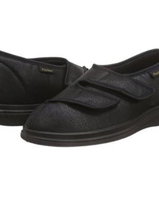 Ортопедическая обувь fischer, для чувствительной, проблемной с...