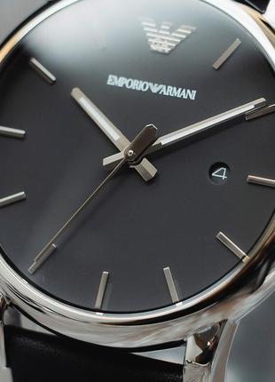 - 37% | мужские часы emporio armani luigi ar1692 (оригинальные...