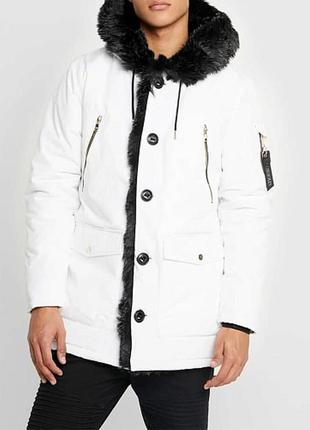 Куртка glorious gangsta  9013674
