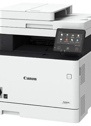 Продам Мфу Canon i-Sensys MF735Cx