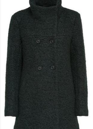 Осеннее пальто only! размер - l