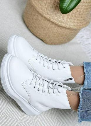 🔥Хит продаж!!! качественные женские ботинки