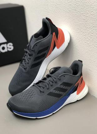 Кроссовки adidas response super оригинал boost run