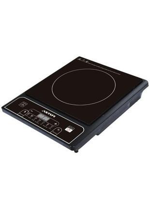 Индукционная плита astor - idc-18200