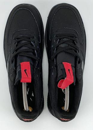 Крутые мужские кроссовки nike