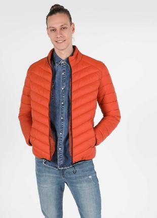 Мужская куртка на весну/чоловіча куртка