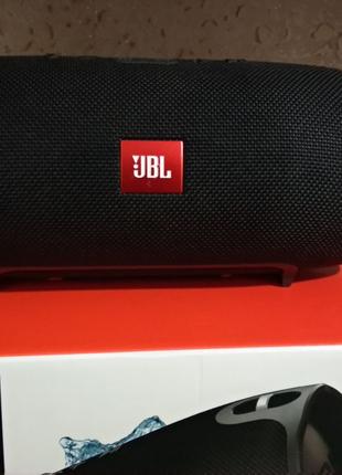 JBL Xtreme