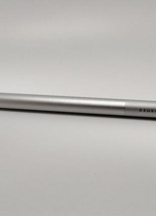 ASUS Pen Active Stylus (90NB0000-P00100) Silver, стилус