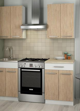 Кухня Модуль