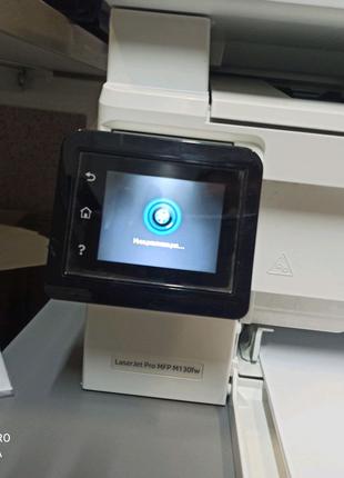 Ремонт принтеров Canon в Киеве