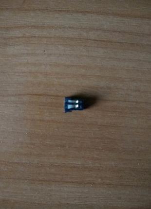 Конектор зарядки Nokia 1280