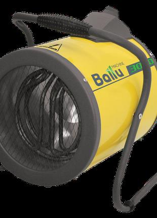 Электрическая тепловая пушка Ballu BHP-P-6 Prorab