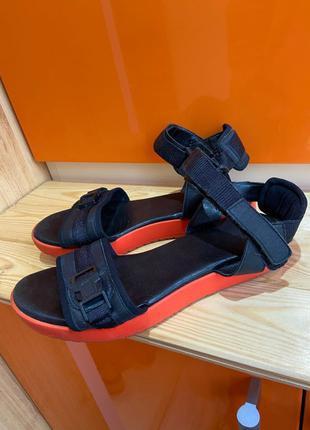 Vagabond босоножки сандали 36 размер