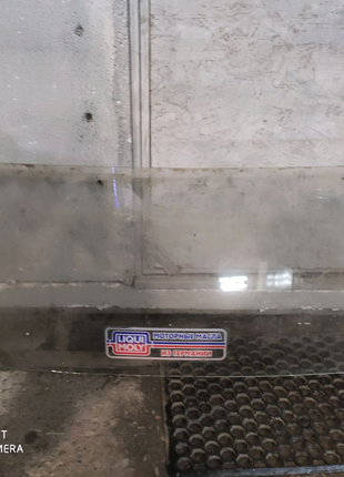 Задние стекло Ваз 2101-2106