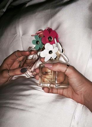 Духи, парфюм Marc Jacobs