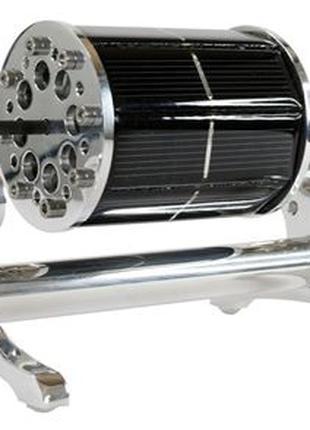 Двигатель Мендосино