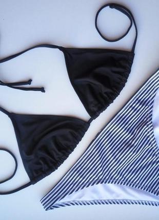 Купальник esmara, размер 40 (14)