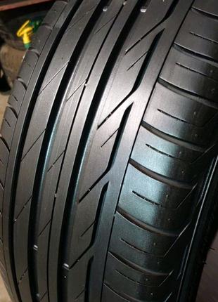 Пара 225/50 r18 Bridgestone Turanza T001