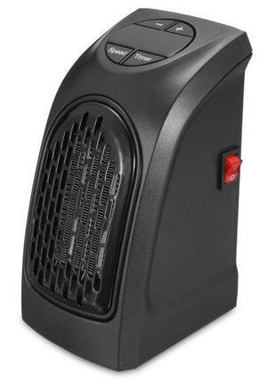 Портативный мини обогреватель дуйка тепловентилятор Handy Heater