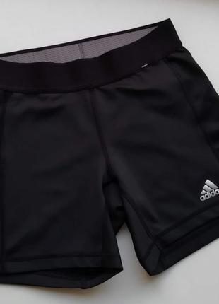Компрессионное белье для парня adidas climalite, размер s (8-10)