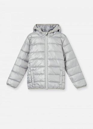 Куртка на малышку,модная куртка на девочку, куртка на весну , ...