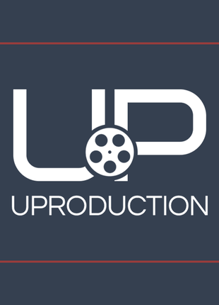 Uproduction   Видеооператор   Видеосъемка   Видеоомонтаж
