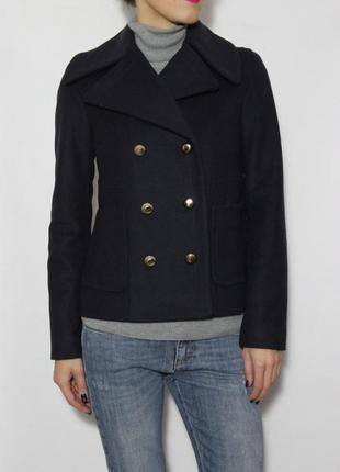 Пальто marc by marc jacobs оригинал