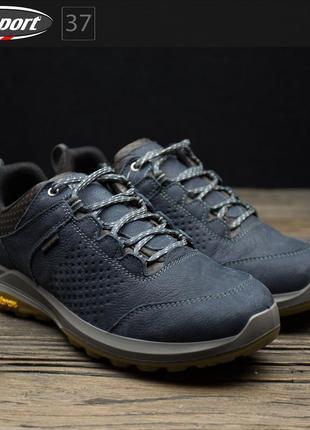 Кроссовки низкие ботинки grisport 14313 оригинал р-37