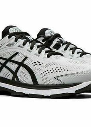 ASICS Men's GT-2000 7 Running Shoes 1011A158
