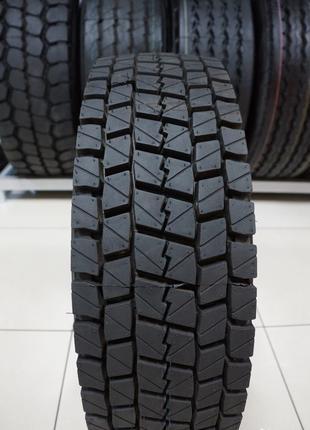 Грузовые шины 315/70 R22.5 BONTYRE D-730 (ВЕДУЩАЯ) 152/148L PR18