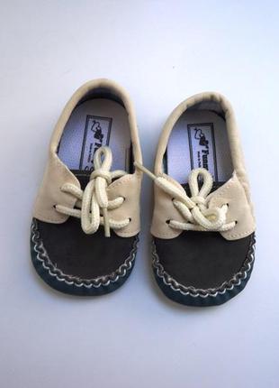 Стильные мокасины, кеды, туфли стелька 12 см