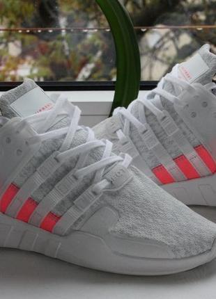 Кроссовки adidas eqt equipment support rf ultra boost nmd adv ...