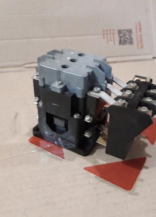 Магнитный пускатель ПМА 3202
