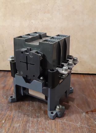 Магнитный пускатель ПМА 4100 380В