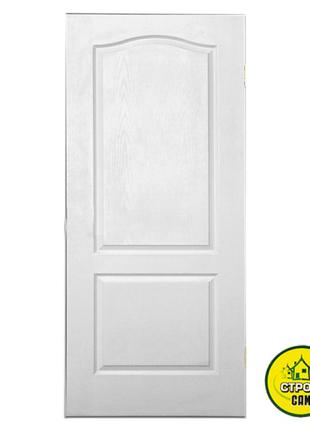 Дверь мдф лутка