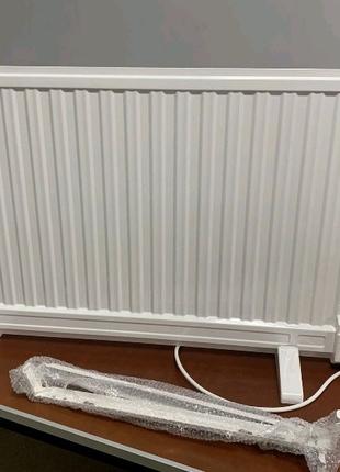 Масляный радиатор OneConcept Wallander