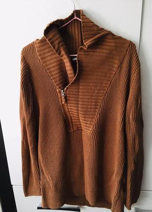 Свитер Кофта b.p.c. selection Пуловер Кардиган Джемпер Свитшот
