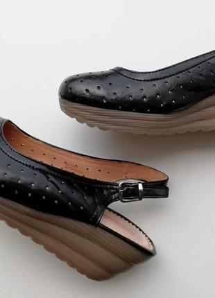 Босоножки heavenly feet, размер 39