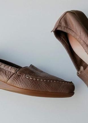 Туфли vitaform, размер 38 на размер 37 (маломерят)