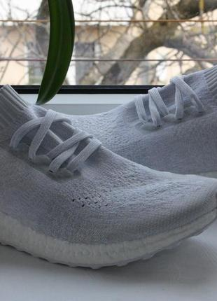 Кроссовки adidas parley x ultra boost uncaged nmd eqt support ...