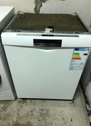 Посудомоечная машина Bosch Посудомийна машина Bosch