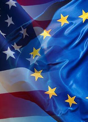 Сертифікація авто США та ЄС.