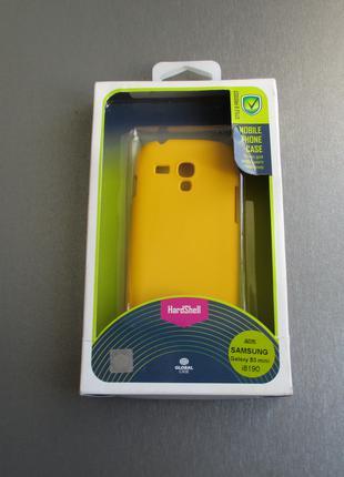Чехол для Samsung Galaxy S3 mini i8190 i8200