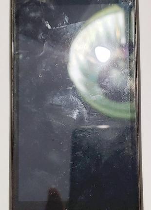 HTC Desire 600 Дисплей + Сенсор