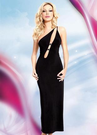 Платье длинное, платье вечернее
