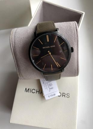 Наручные часы michael kors mk8676 | новые, оригинал!